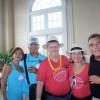 Festival del Ron en Ybor City