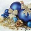 A decorar el arbol de Navidad-Revista LA GUIA diciembre 2014