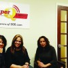 En la Súper Q 1300 AM, 'Voz de Mujer' la nueva alternativa radial