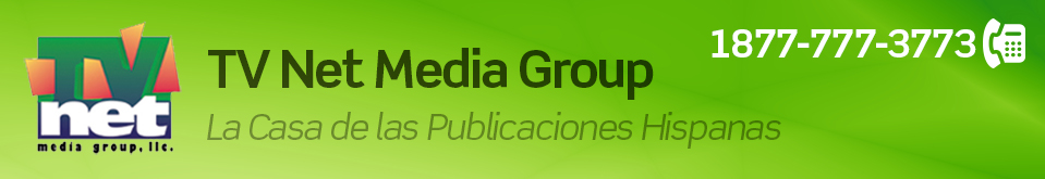 TV Net Media Group