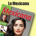 Mexicana11