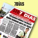 7dias610