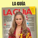 guia170