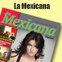 Mexicana13