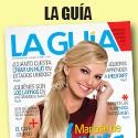 guia171
