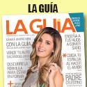 guia173