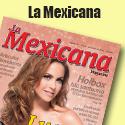 Mexicana16