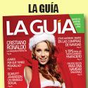 guia174