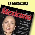 Mexicana17