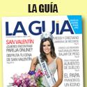 guia176