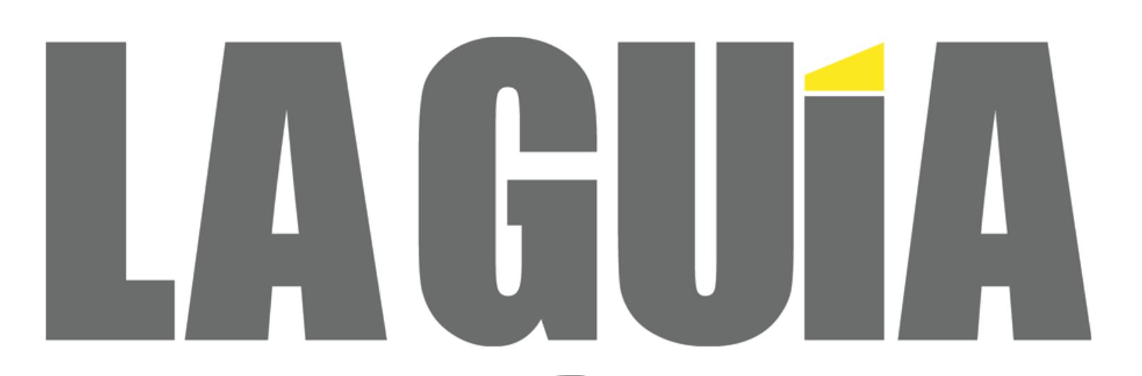 La Guia Magazine, Tampa Bay's Most Successful Hispanic Publication